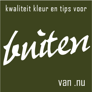 buiten van .nu