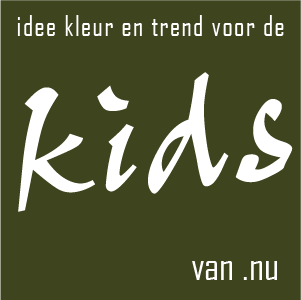 kids van .nu