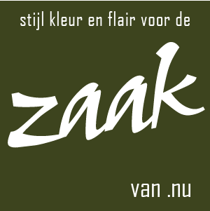 zaak van .nu
