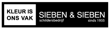 SIEBEN & SIEBEN | kleur is ons vak